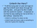 unferth the hero10