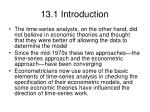 13 1 introduction6