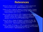 references49