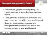 document management in ontario3