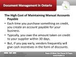 document management in ontario4