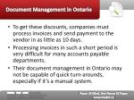 document management in ontario5