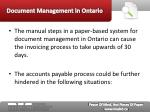document management in ontario6