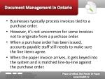 document management in ontario7