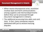 document management in ontario9