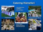 catering hizmetleri7