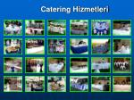 catering hizmetleri8