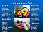 i me oyun parklar13