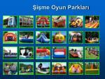 i me oyun parklar14