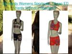 ed hardy womens sportsuits cheap ed hardy womens sportsuits
