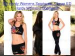 ed hardy womens sportsuits cheap ed hardy womens sportsuits3