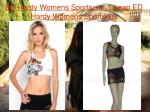 ed hardy womens sportsuits cheap ed hardy womens sportsuits4