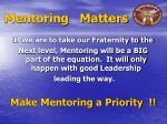 mentoring matters1