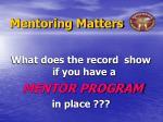mentoring matters3