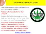 the truth about cellulite creams14