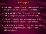 bibliographie59