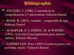 bibliographie60