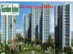 garden isles noida10