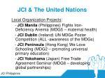 jci the united nations42