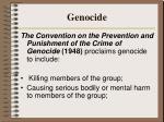 genocide28