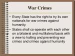 war crimes36