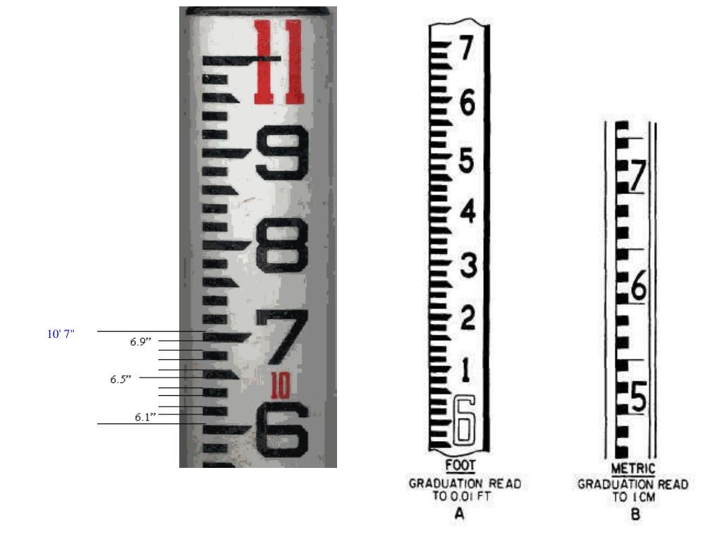 "10' 7"""
