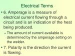 electrical terms16