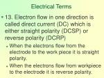 electrical terms22