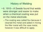 history of welding27