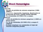 shock hemorr gico41