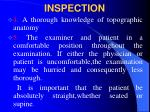 inspection33