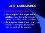 line landmarks10