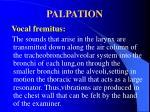 palpation51