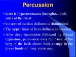 percussion163