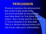 percussion64
