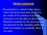 percussion69