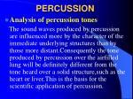 percussion71