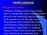percussion74