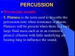 percussion75
