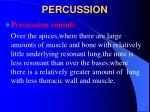 percussion76