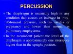 percussion95