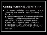 coming to america pages 86 88