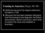 coming to america pages 86 883