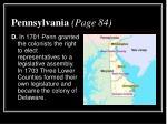 pennsylvania page 843