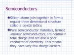 semiconductors2