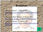 resources13