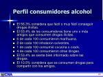 perfil consumidores alcohol22
