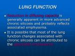 lung function58