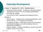 calresup development54