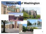 university of washington32